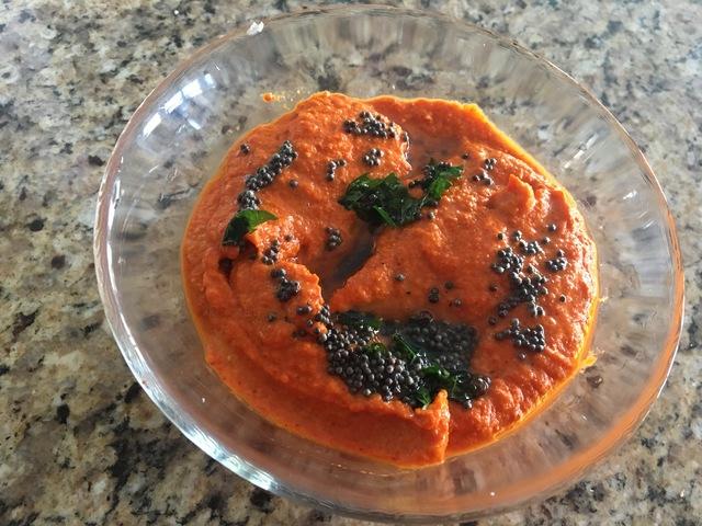 Konkani Recipes
